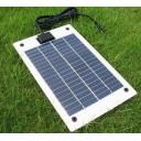 5 Watt Thin Light Weight Solar Panel