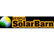 Ecopia Solarbarn