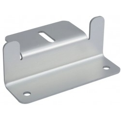 Large Solar Panel Mounting Brackets (Pack of four)