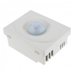 12V Motion Sensor switch