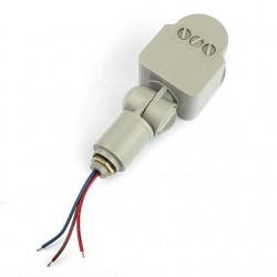 12 volt PIR Motion Sensor
