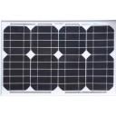 20W 12V Solar Panel CNPV