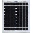 10W 12V Solar Panel CNPV
