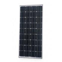 100W 12V Solar Panel Solawatt