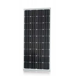 160W 12V Solar Panel Solawatt
