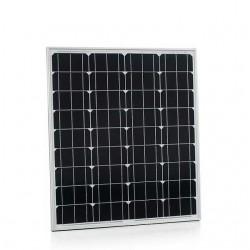 80W 12V Solar Panel Solawatt