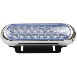 16 LED Outdoor Light