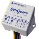 Morningstar Sunguard Solar Regulator 4.5 amp