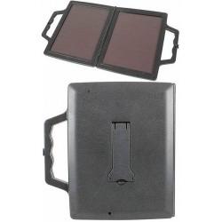 Portable Solar Panels 4watts 12volts